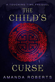Fantasy (everything else) Freebies: The Child