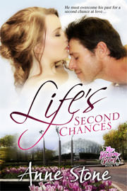 Contemporary Romance Freebies: Life