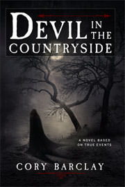 Mystery Freebies: Devil in the Countryside by Cory Barclay