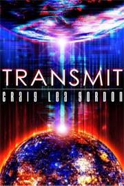 Science Fiction Freebies: Transmit by Craig Lea Gordon