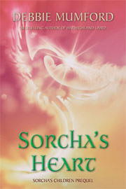 Fantasy (epic / high / low) Freebies: Sorcha