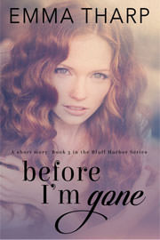 Contemporary Romance Freebies: Before I