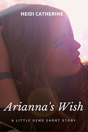 Contemporary Romance Freebies: Arianna