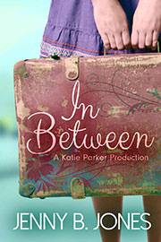 Christian Fiction Freebies: In Between by Jenny B. Jones