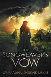 Fantasy (everything else) Freebies: The Songweaver
