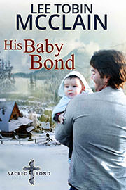 Christian Fiction Freebies: His Baby Bond by Lee Tobin McClain
