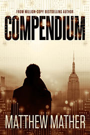 Science Fiction Freebies: Compendium by Matthew Mather