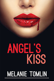 Fantasy (dark / urban / paranormal) Freebies: Angel