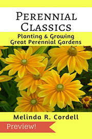 Non-Fiction Freebies: Perennial Classics by Melinda Cordell