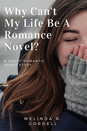 Contemporary Romance Freebies: Why Can