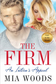Contemporary Romance Freebies: The Firm: An Intern