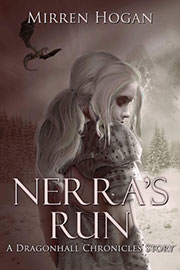 Fantasy (epic / high / low) Freebies: Nerra