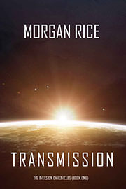 Young Adult Freebies: Transmission by Morgan Rice