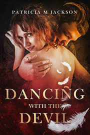 Contemporary Romance Freebies: Dancing With The Devil by Patricia M Jackson