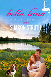 Contemporary Romance Freebies: Bella Luna by Sharon Struth
