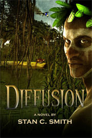 Science Fiction Freebies: Diffusion by Stan C. Smith